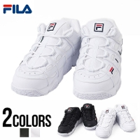FILA(フィラ)FILABARRICADE XT LOW/全2色